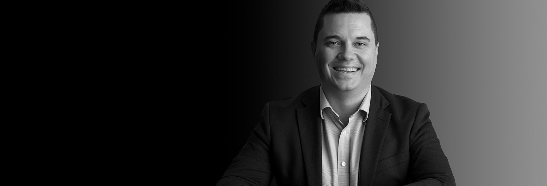 Michael-Kay-employment-law-adelaide